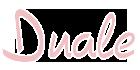 logo Duale