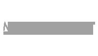 logo modus interni