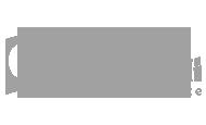 logo giovanardi