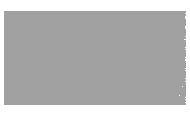 logo irisun